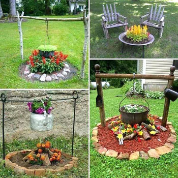 garden-design-low-price